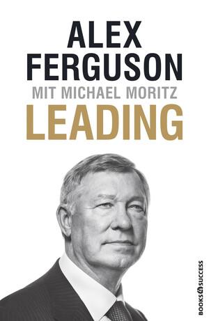 PLASSEN Buchverlage - Leading