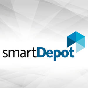 smartDepot