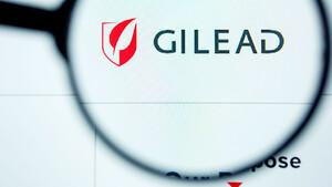Gilead vor Übernahme von Forty Seven? TSI‑USA‑Aktie schießt nach oben