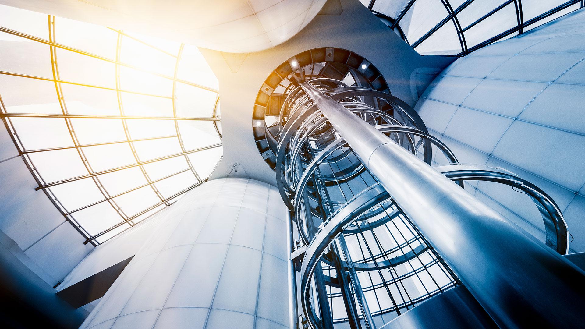ThyssenKrupp: Jetzt soll alles ganz schnell gehen