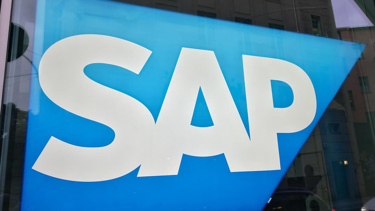SAP: Aktie im Minus – das ist jetzt zu tun - DER AKTIONÄR