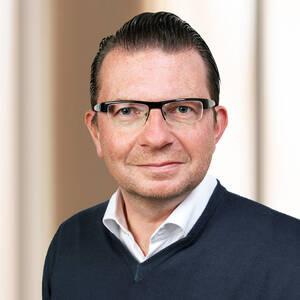 Markus Hechler – Redakteur