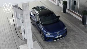 Volkswagen‑Aktie unter Druck: Wichtige Marken!  / Foto: Shutterstock