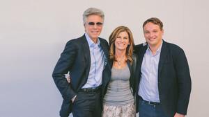 SAP: Vorstand äußert sich positiv – Aktie läuft Richtung Allzeithoch