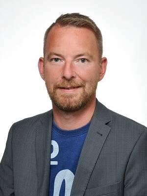Matthias Nehls