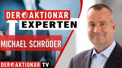 Schröders Nebenwerte-Watchlist: Nebenwerte in Zeiten von Corona