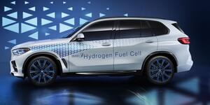 Erste Chance 2020! Tesla steigt 1.900 Prozent: Sind nun Wasserstoff‑Pioniere wie PowerCell, Plug Power, Ballard dran?