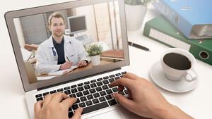 Teladoc Health: Brutales Nutzerwachstum – was macht die Aktie?