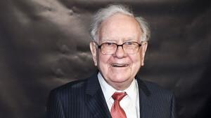 Was tun im Bärenmarkt? Das rät Warren Buffett!