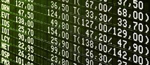 Mehr als eine Nummer: Ferratum und Lending Club im Fintech‑Boom  / Foto: Börsenmedien AG