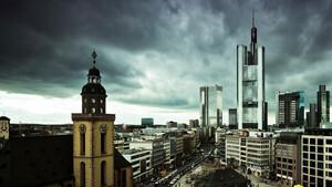 Commerzbank: Filialschließungen sind erst der Anfang – was sollten Anleger tun?