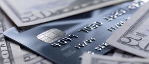 Wells Fargo: Skandalbank entlässt bis zu 26.000 Mitarbeiter