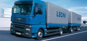 Leoni: Darum geht es jetzt wieder aufwärts