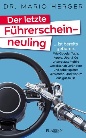 PLASSEN Buchverlage - Der letzte Führerscheinneuling