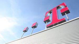 Deutsche Telekom: Turbulente Tage – Befreiungsschlag oder neuer Tiefschlag?