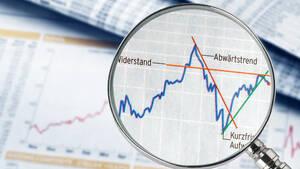 NetCents: Aktie lahmt – das ist der Grund