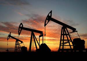 Öl‑Aktien nach Opec‑Treffen im Aufwind