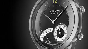 LVMH‑Konkurrent Hermès: Schicke Zahlen zum Jahresauftakt – LVMH mit neuem Rekordhoch  / Foto: Hèrmes