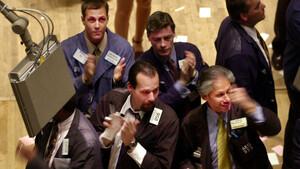 Wall Street: 4 Themen, die für Anleger in US‑Aktien heute wichtig sind