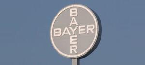 Bayer‑Chef Werner Baumann beklagt jetzt
