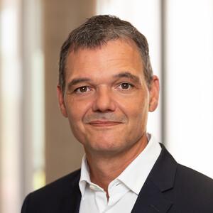Martin Weiß – Stellv. Chefredakteur