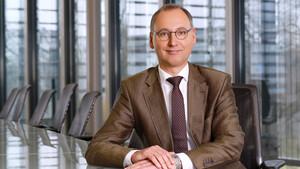 Bayer: CEO Baumann verbreitet Hoffnung – was macht die Aktie?