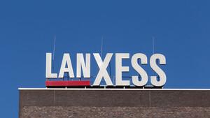Lanxess präzisiert Prognose – ist BASF die bessere Wahl?