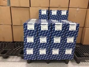 Qiagen – das ist stark: Produktion von Corona‑Testkits soll vervielfacht werden!