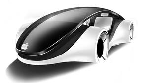 Apple‑Partner Foxconn: Neue Kooperation beflügelt die Auto‑Fantasie