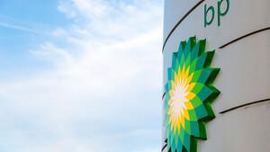 Benzin knapp! BP muss Tankstellen dichtmachen
