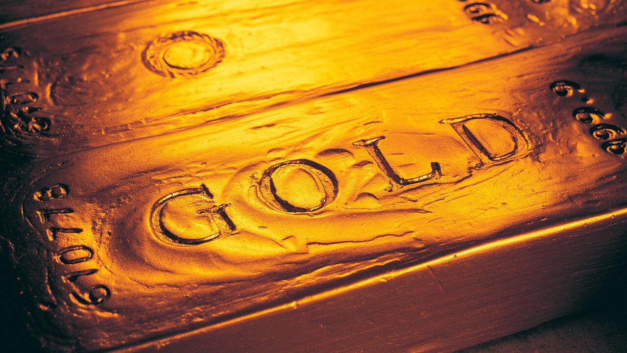 Gold: 1.800 Dollar geknackt – und jetzt?