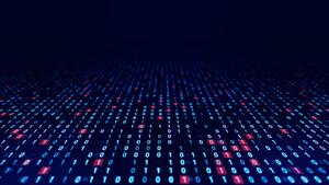 KPS im Fokus: Vorstand will Digitalisierungs‑Profiteur fit für die Zukunft machen  / Foto: Shutterstock