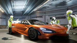 Attacke auf Tesla: Gigantischer Roboterauto‑Deal zwischen Nvidia und Daimler – Milliarden‑Chance!