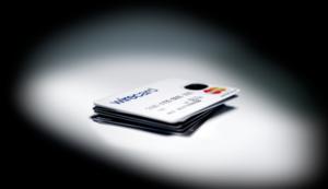 Wirecard: Die FT kann es nicht lassen – so reagiert die Aktie