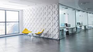 Deutsche Bank: Home‑Office ist ein Segen für den Konzern