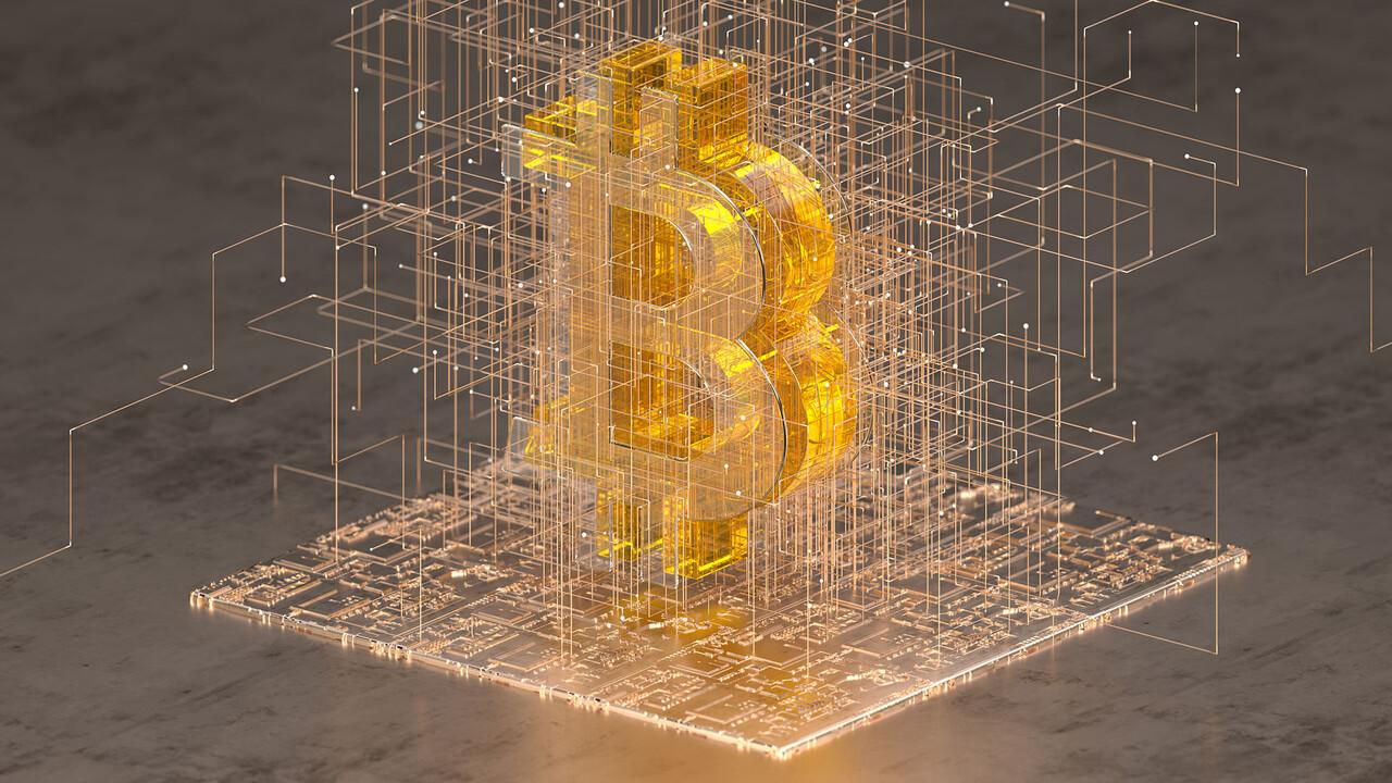 Krypto-Analystin: Wenn das passiert, steigt der Bitcoin um 40.000 Dollar - DER AKTIONÄR
