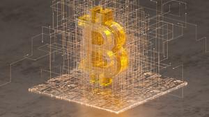 Bitcoin wieder im Aufwind – das steckt dahinter