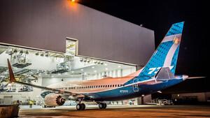 Boeing mit Licht und Schatten – aber immer noch mehr Probleme als Airbus