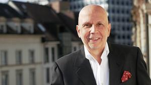 """Thomas Gebert Kolumne: Der """"Kitchin""""‑Zyklus gibt vor, welche Aktien steigen und welche nicht"""