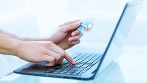 Späte Warnung: Nach Mastercard kappt auch Visa Prognose – Wirecard bestätigt Ziele