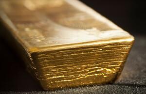 Gold und Zinsen: Wann greift die Fed ein?