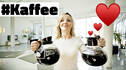 Kaffee-Aktien für Kaffee-Liebhaber – Der Kick für die Kaffee-Kasse?
