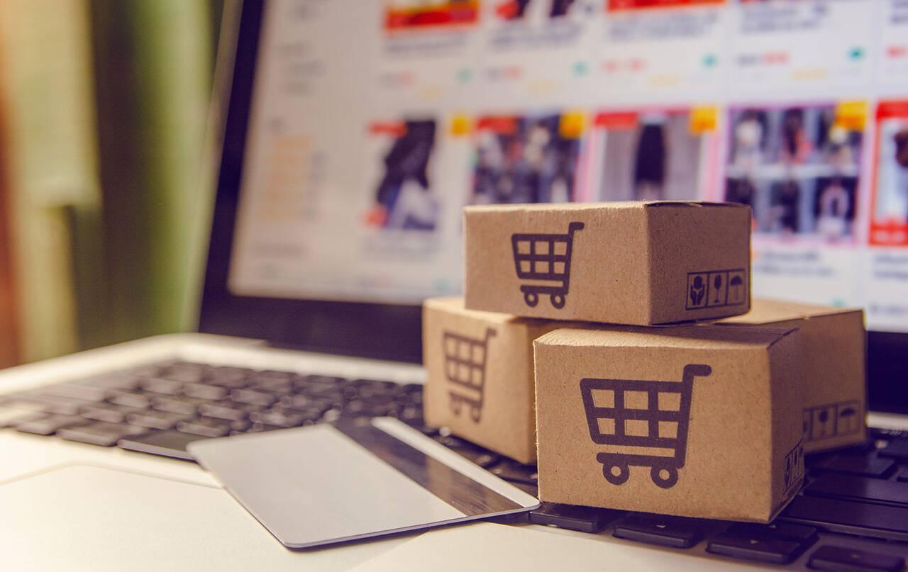 Amazon: Das toppt alles