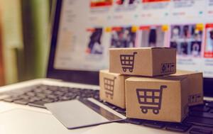 Chart‑Check Amazon: Hat es sich ausgeshoppt?