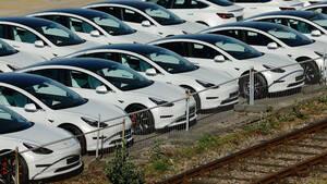 Tesla: 10.500 oder 12.000 versus Triple‑G