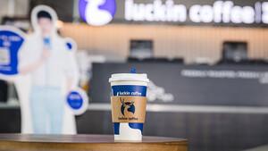 Luckin Coffee: Plus 50 Prozent beim Skandal‑Unternehmen – das ist der Grund – und das die bessere Alternative  / Foto: Shutterstock