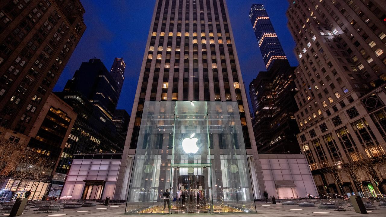 Apple: Tests unter dem Radar - DER AKTIONÄR - DER AKTIONÄR