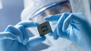 AMD und Nvidia: Bedrohliche Situation für die Chip‑Hersteller