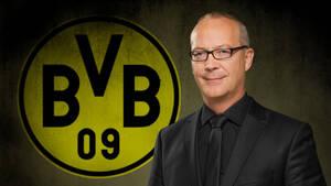 Borussia Dortmund: Überzogener Abschlag
