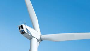 Nordex: Windkraft boomt weiter – 31 Prozent mehr Aufträge